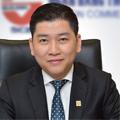 Nguyễn Hoàng Sơn